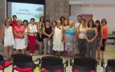 El programa 'Entre Nosotras' cierra el curso tras realizar una treintena de actividades