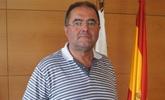 El alcalde de Totana se rebaja el salario respecto a su antecesora más de 1.200 euros