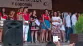 Los alumnos de 4° de la ESO del IES Juan de la Cierva y Codorníu de Totana apoyan a D´genes