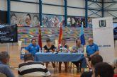 El Curso Internacional de Alto Rendimiento en Balonces, de UNIMAR, vuelve a llenar por quinto año en San Javier