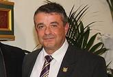 D. José Ramón Peñalver Solano reelegido presidente de la Hermandad de la Verónica