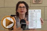 Valoración PP Pleno extraordinario sobre organización, funcionamiento y estructura municipal para la legislatura 2015/19