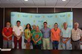 El Ayuntamiento vuelve a convocar una línea de ayudas directas para afectados por los desahucios