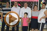 D´Genes pone en marcha un grupo de trabajo de X-Frágil en la Región de Murcia