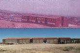 '30 años de recuerdos. Colegio San José'