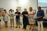 XCV aniversario de Salinera Española en San Pedro