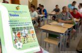 Una jornada formativa clausurará los Cursos de Entrenador de Fútbol en Cartagena