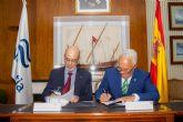 La UPCT y Navantia refuerzan la investigación sobre tecnologías de uso en submarinos