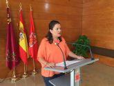 Tráfico mejorará la seguridad vial en más de 50.000 metros cuadrados de vías del municipio