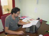 Ahora Murcia propondrá el uso para fines sociales de 150 mil euros ahorrados