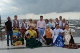 El 27 Encuentro Nacional de Folclore reunirá a grupos de Murcia, Extremadrua, Comunidad Valenciana y Andalucía