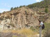 Pliego apuesta por el patrimonio geológico como recurso turístico