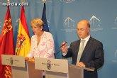 Más de 1,2 millones de fondos europeos para la cooperativa agrícola Hortamira