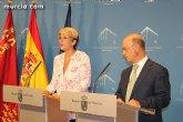 Más de 380.000 euros para ofrecer dos ciclos de FP a través de Fremm el próximo curso