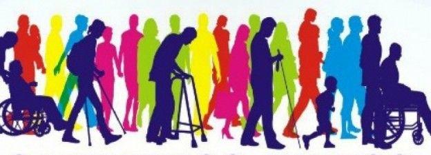 Alternativa Socialista exige un cambio en la normativa de las pensiones no contributivas para evitar discriminación en el colectivo de discapacitados - 1, Foto 1