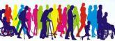 Alternativa Socialista exige un cambio en la normativa de las pensiones no contributivas para evitar discriminación en el colectivo de discapacitados