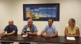 UIDM exige al PP que desvele los acuerdos ocultos a los que han llegado con CLI-AS