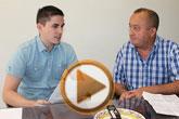 Entrevista a V�ctor Balsas