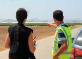La Guardia Civil detiene a 130 personas de una trama dedicada al cobro fraudulento de prestaciones por desempleo y ayuda familiar