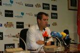 El regreso de ElPozo Murcia FS 2015-16
