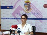El inicio de las obras en calles Colón y Antonio Machado se retrasará hasta septiembre