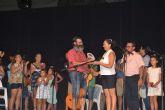 El XXXIII Encuentro de Cuadrillas completa el aforo de la plaza de Antonio Cortijos