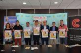 San Javier acogerá el partido de pretemporada de ElPozo Murcia FS frente al Palma Futsal