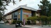 El PP denuncia que servicios de la Concejal�a de Deportes Manolo Ibañez est�n cerrados en agosto