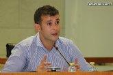 El PP quiere saber 'por qué se suspendió el miniFestival SantiaGO!', organizado por la asociación SonImagina