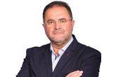El alcalde de Totana asegura que 'no todas las empresas y acreedores eran iguales ante la Ley'