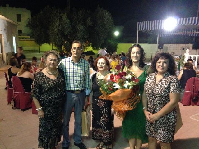 Celebración del 25 aniversario del centro de la Mujer de Ulea - 1, Foto 1