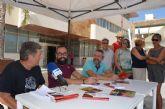 Pepe Pardo publica su primer libro 'Masa teatral'  con tres obras originales