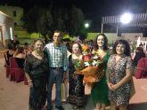 Celebración del 25 aniversario del centro de la Mujer de Ulea