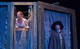 'Mujeres y Criados', la obra perdida de Lope de Vega, vuelve a los escenarios cuatro siglos después