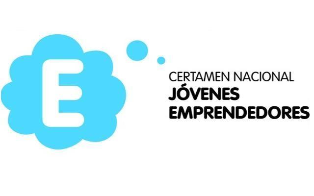 El instituto de la juventud convoca un certamen nacional de jóvenes emprendedores