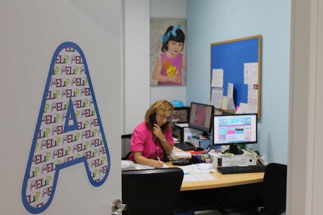 El Servicio de Información y Orientación de Lipodistrofias , una importante herramienta al servicio de pacientes, familiares y profesionales