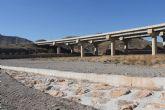 El Ayuntamiento de Puerto Lumbreras solicita a la CHS la limpieza de las ramblas del municipio en previsión de 'gota fría'