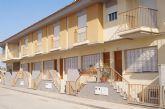 El Consejo de Administración de PROINVITOSA adjudica la última vivienda de la promoción de ocho dúplex en la pedanía de El Paretón