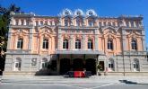 Cambiemos Murcia sospecha de una posible privatización de la gestión de los teatros del municipio
