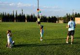 Las fiestas de Las Torres de Cotillas ya esperan su 'XXI Carrera Popular Nocturna'