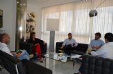 Instituto de Turismo y Ayuntamiento colaboran en un plan de inversiones turísticas