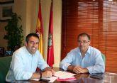 El Ayuntamiento de Alcantarilla se unirá a la lucha contra la economía sumergida