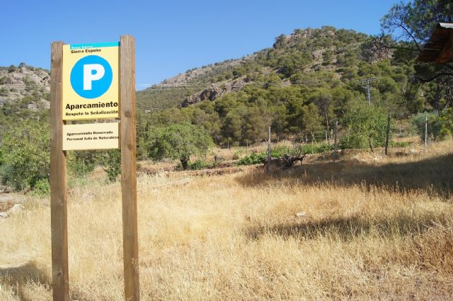 El Ayuntamiento solicita a Integral su inclusión como territorio beneficiario de los Fondos Feader, Foto 1