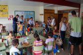 La Escuela de Conciliación de Verano torreña concluye su curso 2015