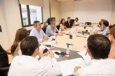 La Junta de Gobierno Local aprobará el viernes la subvención anual a Carthagineses y Romanos