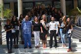 San Pedro del Pinatar acogerá la final de Miss Turismo Murcia