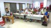 Los alcaldes y alcaldesas del PSOE har�n p�blicas sus agendas para que cualquier persona pueda conocer su actividad y rendir cuentas a la ciudadan�a