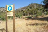 El Ayuntamiento solicita a Integral su inclusión como territorio beneficiario de los Fondos Feader