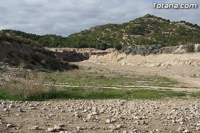 La Región obtiene 14 millones más de los Presupuestos del Estado para nuevas inversiones en agua, Foto 1