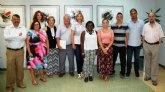 Familia dará un nuevo impulso al  Registro General de Entidades de Voluntariado